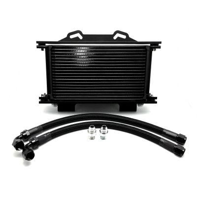 Suzuki GSX-R750 J Oil Cooler Kit