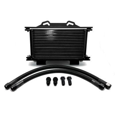 Suzuki GSX-R750 L-M Oil Cooler Kit