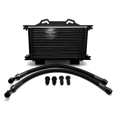 Suzuki GSX-R750 F-G-H Oil Cooler Kit